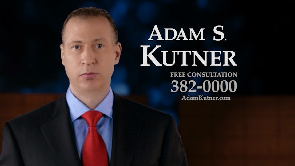 Law Office of Adam S. Kutner and Associates Employment