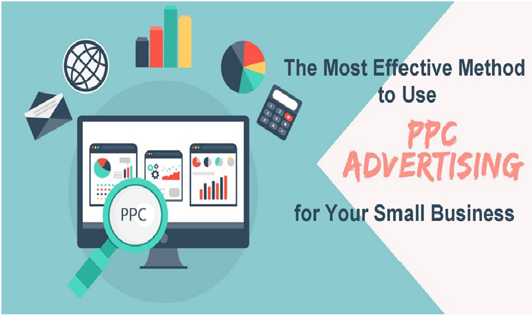 The Most Effective Method to Use PPC Advertising for Your Small Business
