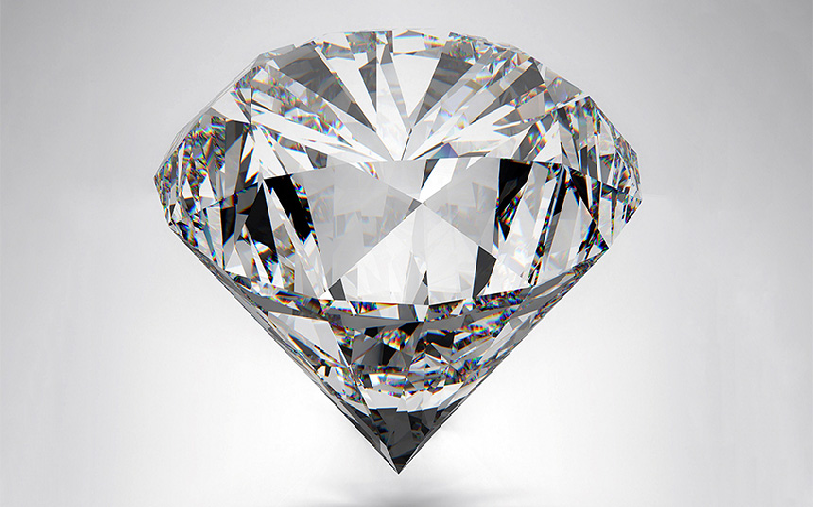 How To Purchase Best Quality Diamond Online