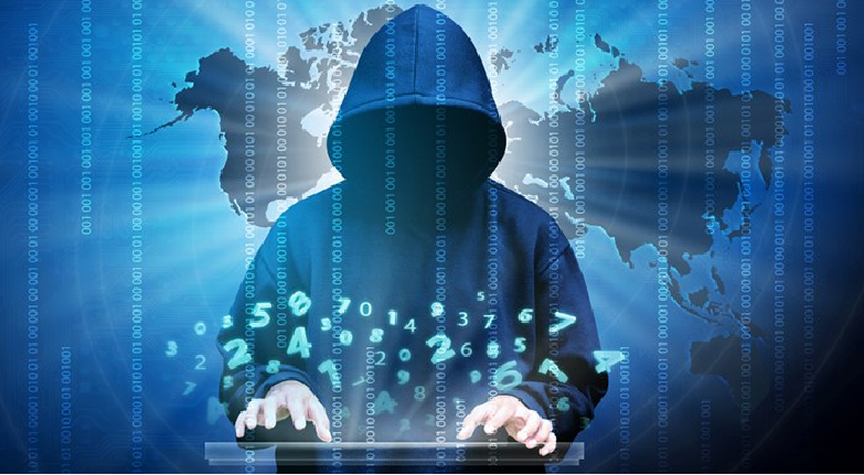What are the Different types of Cyber-attacks and How to Tackle them Efficiently